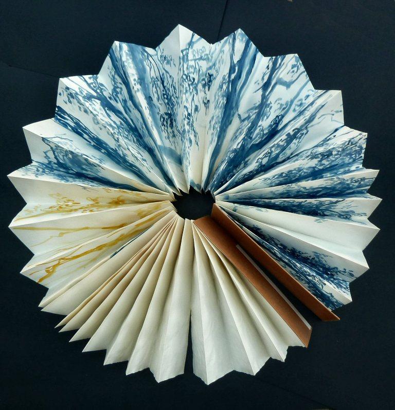 29_giappone_china blu di chioto_cm 560x30