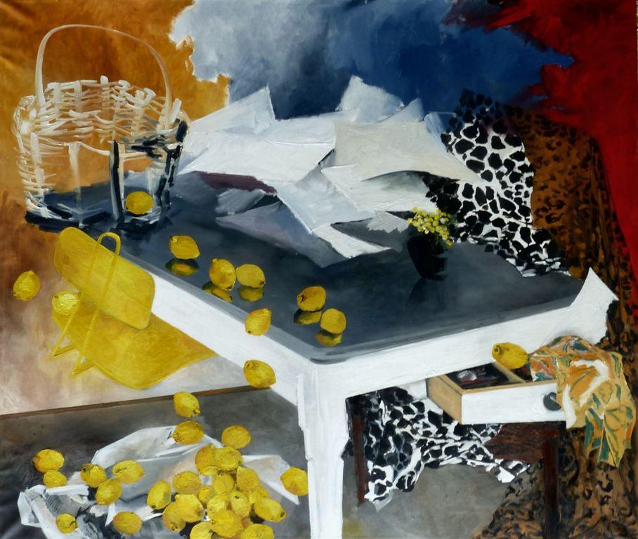 01c_cesto di limoni in studio _cm160x135