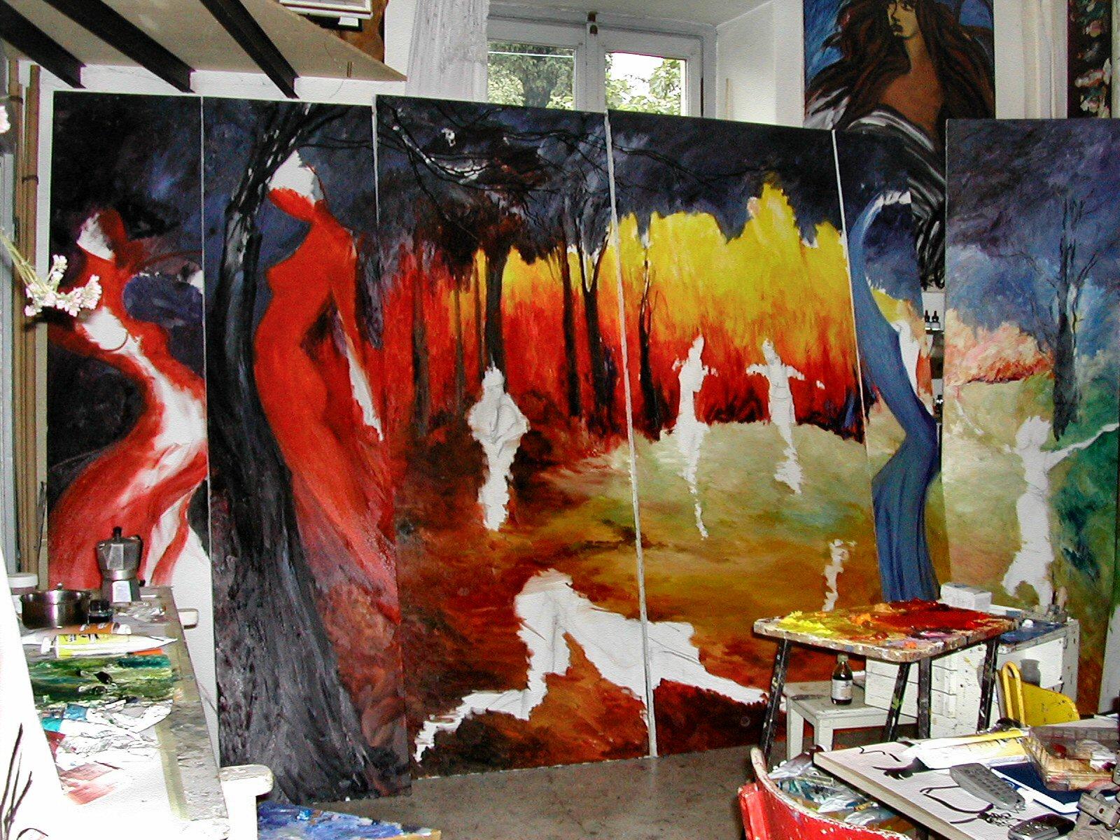 42_in atelier